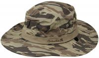 Quiksilver Waterman Brainspin Hat - Sandstone