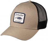 Quiksilver Waterman Hook Rider Trucker Hat - Rainy Day