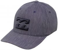 Billabong All Day Hat - Navy