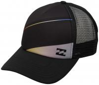 Billabong Slice Trucker Hat - Black