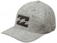 Billabong All Day Flex Hat - Grey