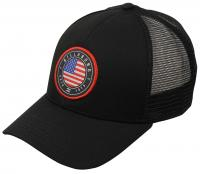 Billabong Native Rotor Trucker Hat - USA