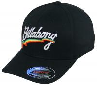 Billabong Allegiance Hat - Black