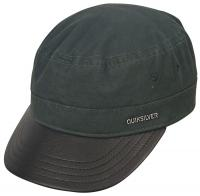 Quiksilver Marauder Hat - Fatigue Green