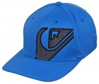 Quiksilver Haydis Hat - Port Blue