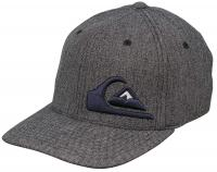 Quiksilver Flawless Hat - Navy