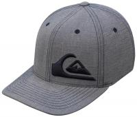 Quiksilver Raw Hat - Navy