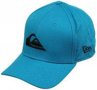 Quiksilver Mountain and Wave Hat - Hawaiian Ocean