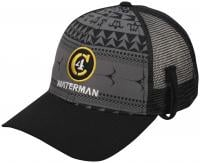 C4 Waterman Ka Uhi Trucker Hat