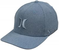 Hurley Phantom Boardwalk Hat - Rift Blue