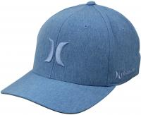 Hurley Phantom Boardwalk Hat - Horizon