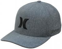 Hurley Phantom Vapor Hat - Dark Atomic Teal