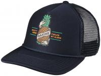 DaKine Pina Dos Trucker Hat - Nightsky