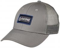 DaKine Big D Trucker Hat - Griffin