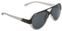 Anon Fletch Sunglasses - Grey Area