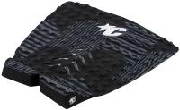 Creatures Of Leisure Ry Craike Traction Pad - Black / Charcoal