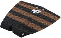 Creatures Of Leisure Andrew Doheny Traction Pad - Black / Chocolate