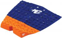 Creatures Of Leisure Andrew Doheny Traction Pad - Navy / Orange