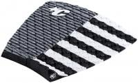 Creatures Of Leisure Split Traction Pad - Black / Charcoal
