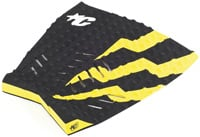 Creatures Of Leisure Aaron Cormican Traction Pad - Yellow