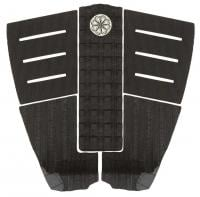 Octopus Dion Agius III Traction Pad - Black