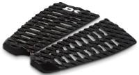 DaKine Hobgood Pro Model Traction Pad - Black