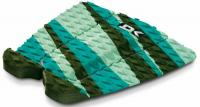 DaKine Slasher Traction Pad - Green