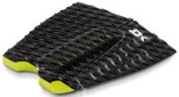 DaKine Launch Traction Pad - Black / Yellow