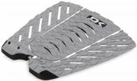 DaKine Superlite Traction Pad - Grey