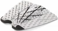 DaKine Simpo Pro Model Traction Pad - White