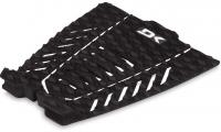 DaKine Taj Pro Model Traction Pad - Black