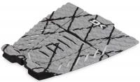 DaKine Taj Pro Model Traction Pad - Grey