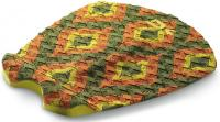 DaKine Machado Pro Model Traction Pad - Army