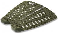 DaKine Hobgood Pro Model Traction Pad - Army