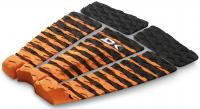 DaKine Bruce Pro Model Traction Pad - Orange Gradient