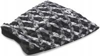 DaKine Parko Pro Model Traction Pad - Black / Grey
