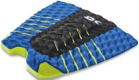 DaKine Simpson Pro Model Traction Pad - Black / Blue