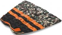 DaKine Meola Pro Model Traction Pad - Camo