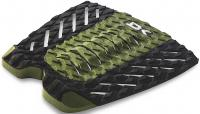 DaKine Superlite Traction Pad - Black / Army