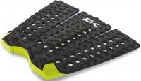 DaKine Launch Traction Pad - Black