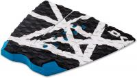 DaKine Lien Traction Pad - Black