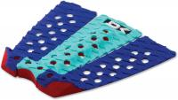 DaKine Launch Traction Pad - Midnight