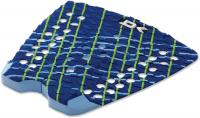 DaKine Indy Traction Pad - Midnight