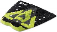 DaKine Meola Pro Model Traction Pad - Sulphur