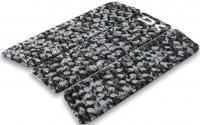 DaKine Front Foot Traction Pad - Camo