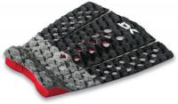 DaKine Joel Parkinson Pro Model Traction Pad - Black