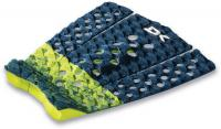 DaKine Joel Parkinson Pro Model Traction Pad - Midnight