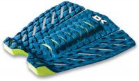 DaKine Superlite Traction Pad - Midnight