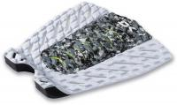 DaKine Superlite Traction Pad - White / Camo