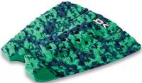 DaKine Luke Davis Pro Model Traction Pad - Midnight